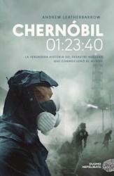 Libro Chernobil 01:23:40