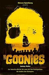 Papel Goonies, Los Td