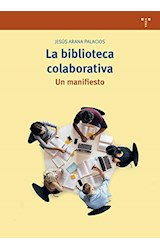 Papel La Biblioteca Colaborativa
