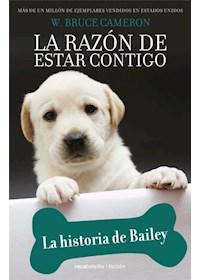 Papel Historia De Bailey, La. La Razon De Esta