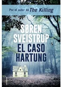 Papel Caso Hartung, El