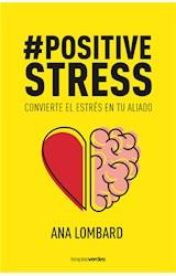 E-book #PositiveStress