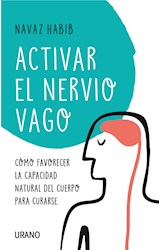 E-book Activar el nervio vago