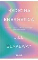 E-book Medicina energética