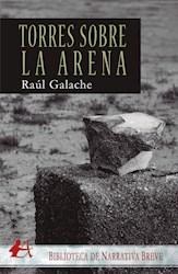 Libro Torres Sobre La Arena