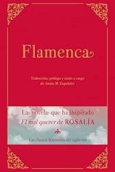 Libro Flamenca