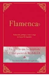 Papel FLAMENCA