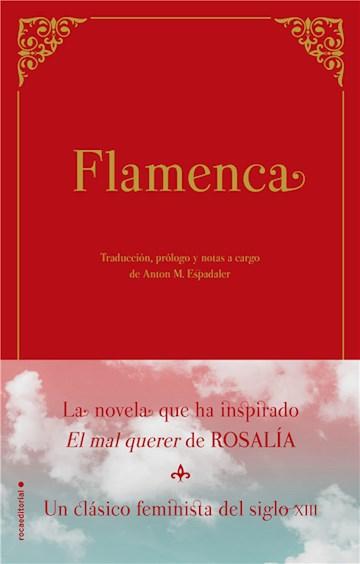 E-book Flamenca