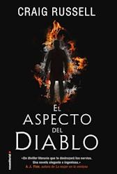 Libro El Aspecto Del Diablo