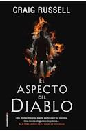 Papel ASPECTO DEL DIABLO (COLECCION THRILLER)