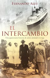 Libro El Intercambio