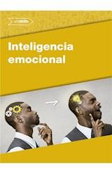 E-book Inteligencia Emocional en el Trabajo