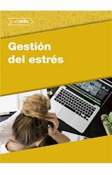 E-book Gestión del Estrés