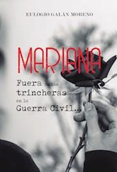 Libro Mariana