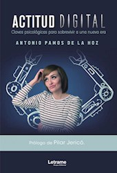 Libro Actitud Digital