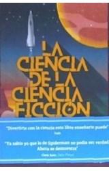 Papel LA CIENCIA DE LA CIENCIA FICCION