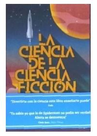 Papel La Ciencia De La Ciencia-Ficción