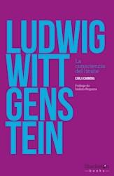 Libro Ludwig Wittgenstein : La Consciencia Del Limite