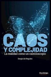 Libro Caos Y Complejidad