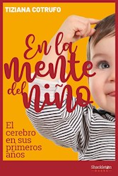 Libro En La Mente Del Niño