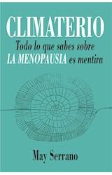 E-book Climaterio