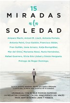 E-book 15 Miradas a la soledad