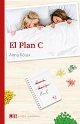 Libro El Plan C