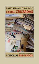 Papel Cartas Cruzadas