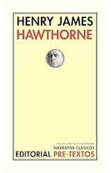 Papel HAWTHORNE