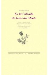Papel En La Calzada De Jesús Del Monte