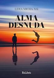 Libro Alma Desnuda