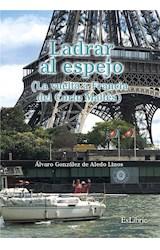 E-book Ladrar al espejo (La vuelta a Francia del Corto Maltés)