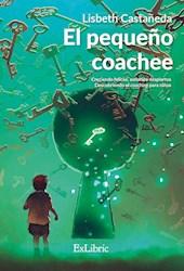 Libro El Pequeño Coachee