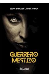 E-book Guerrero mestizo