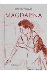 E-book Magdalena