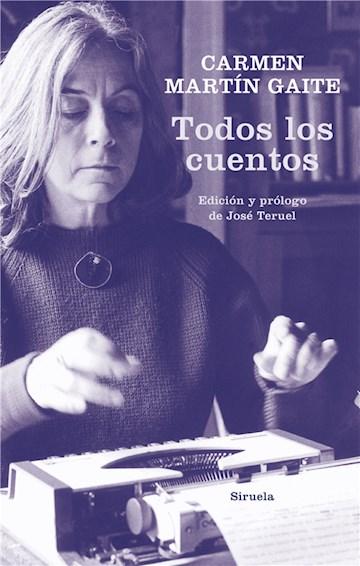 E-book Todos Los Cuentos