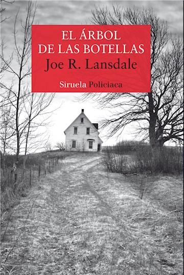 E-book El Árbol De Las Botellas
