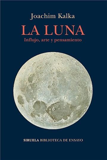 E-book La Luna