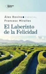 Papel Laberinto De La Felicidad, El