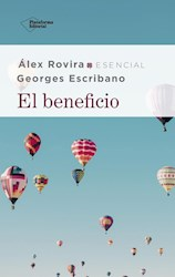 Libro El Beneficio.