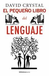 Papel El Pequeno Libro Del Lenguaje