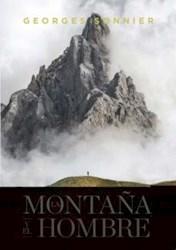 Papel La Montana Y El Hombre