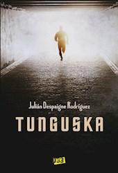 Libro Tunguska