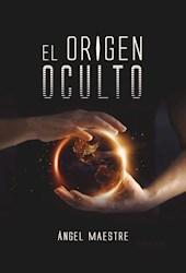 Libro El Origen Oculto
