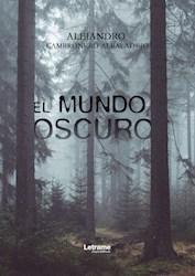 Libro El Mundo Oscuro