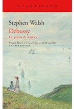 Papel DEBUSSY