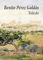 Papel Toledo