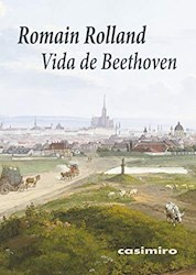 Papel Vida De Beethoven
