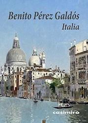 Papel Italia