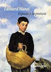 Papel España Y La Pintura